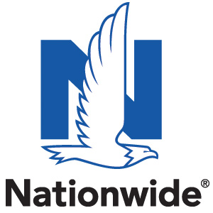 Nationwide Pet Insurance Faq What S Covered Claims More