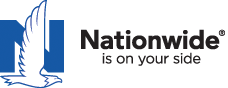 benefits nationwide