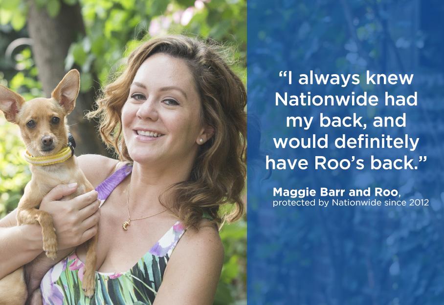 Pet Insurance Nationwide Is America S Best Pet Insurance