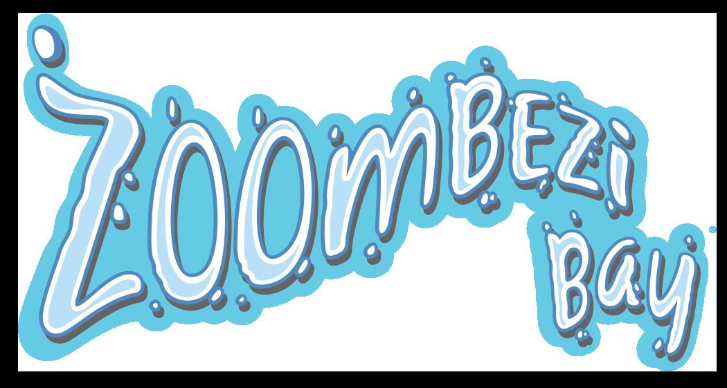 Zoombezi logo