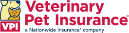 Veterinary Pet Insurance (sm) - a Nationwide Insurance Company (r)