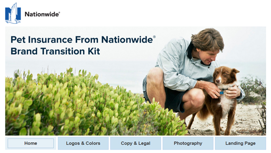 Nationwide Home Insurance Login  Car Insurance Cover. Blue Cross Blue Shield Los Angeles. Macomb County Register Of Deeds. Cost To Buy A Domain Name Hospital It Support. Albuquerque Computer Repair Roofers Tulsa Ok. Travel Insurance Affiliate Shopping Cart Net. What Does Time Management Mean. Web Design Columbus Ohio Event Planner Course. Fiat Dealers California Customer Service Data