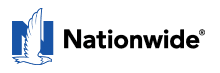 Nationwide Logo mobile